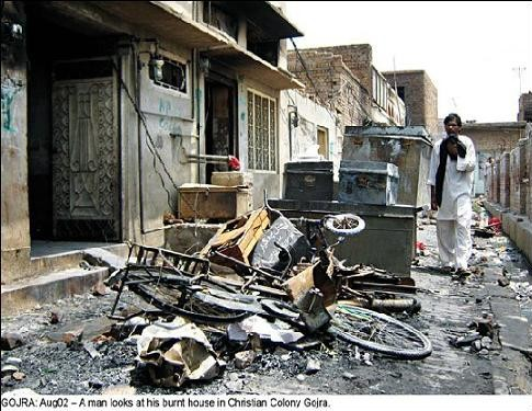 File:Images-riot-Pakistan-0001.jpg