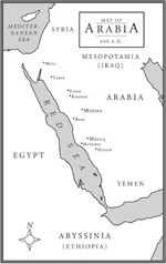Map of arabia.jpg