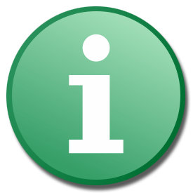 File:Information-icon.png