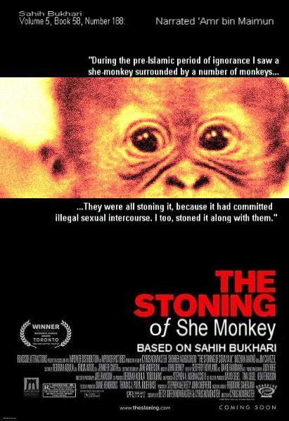 The-stoning-of-she-monkey.jpg