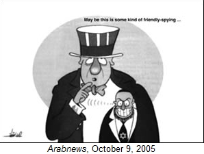 Arabnews, October 9, 2005.JPG