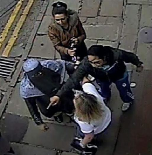 3 UK Muslims assault lesbian 01.jpg
