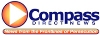 Logo-of-Compass Direct News.JPG