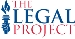 Logo-of-The Legal Project.JPG